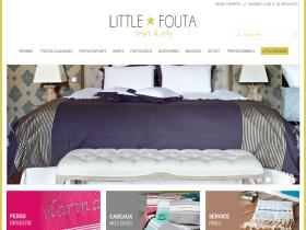 little-fouta.com