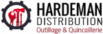 hardeman-distribution.com
