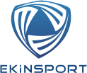 ekinsport.com